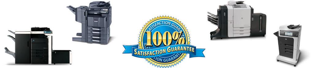 Copier Rentals Santa Maria, CA (805) 413-5788 = 1500 Palma Drive Ventura, CA 93003