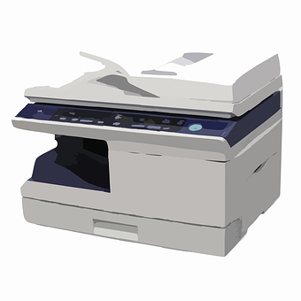 High-End Copiers Are For Small Businesses Too; Thanks To Lease Deals