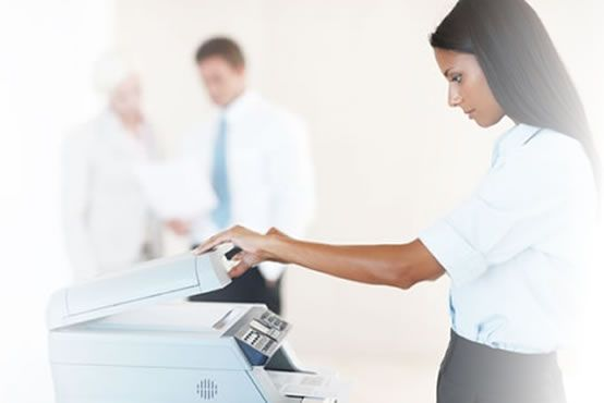 Best Photocopiers With Remote Printing